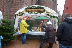 Holweider Adventsmarkt 2017 (7)