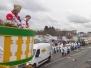 Holweider Karnevalszug 07.02.2016