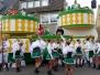 Holweider Karnevalszug 26.02.2017