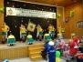 Kinderkostümfest 04.02.2017